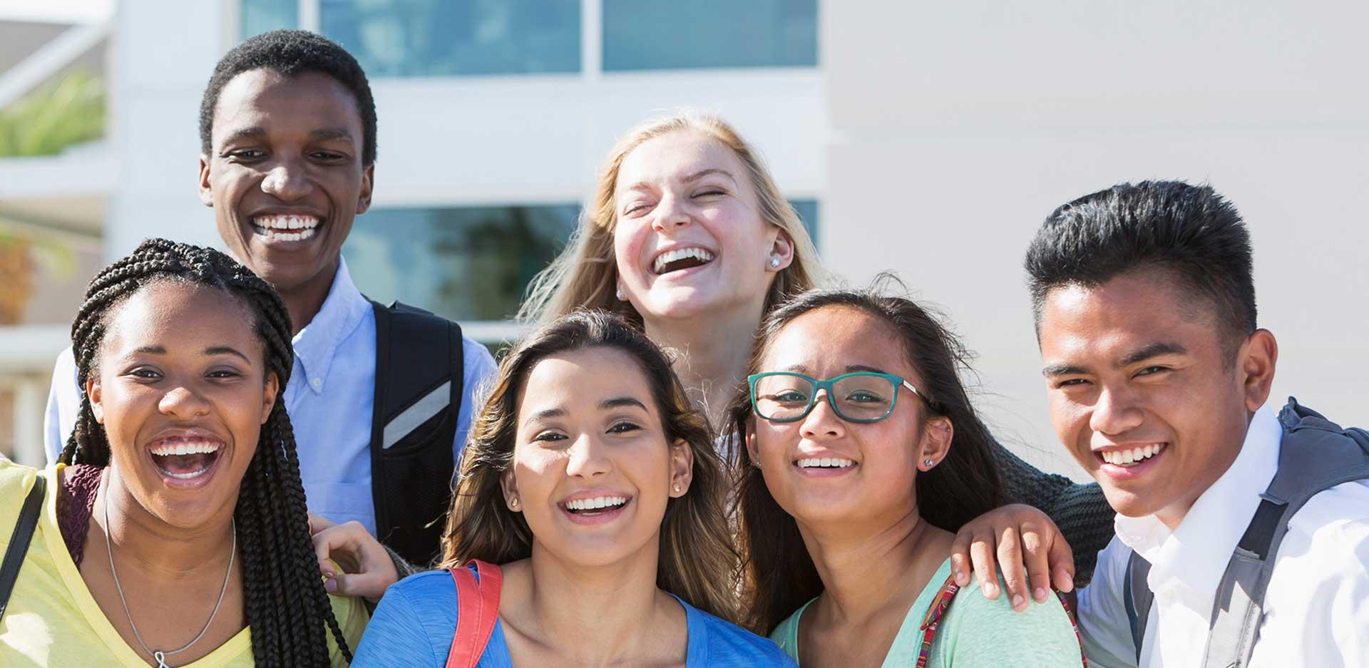 ASK Online Canada - Online High School Credits