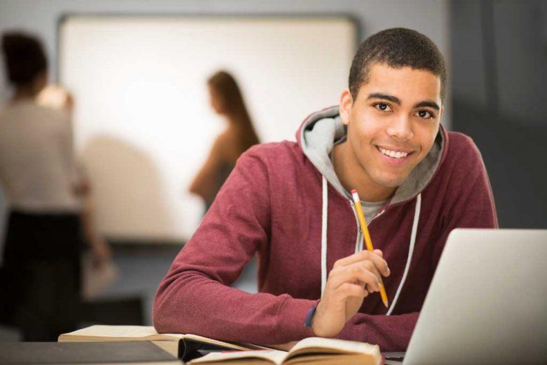 Online High School Courses