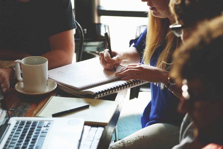 10 Ways to Achieve Academic Success in High School