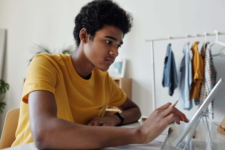 Best Online High School Courses in Canada